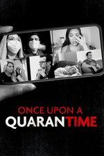 Once Upon a Quarantime