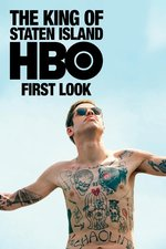 The King of Staten Island: HBO First Look