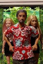 Havoc Family Vacation