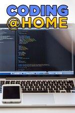 Coding@home