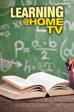 learning@homeTV