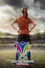 Scottish Women's Premier League Football