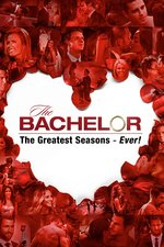 The Bachelor: The Greatest Seasons -- Ever!