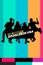Celebrity Gogglebox USA