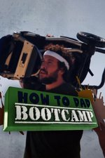 How to Dad Bootcamp