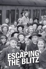 Escaping the Blitz
