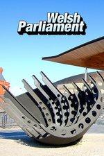 Welsh Parliament