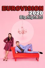 Eurovision 2020: Big Night In!