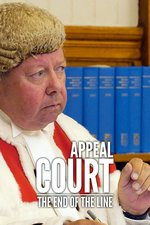 Appeal Court: The End of the Line