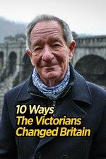 10 Ways The Victorians Changed Britain