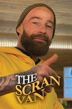 The Scran Van