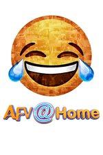 AFV@Home