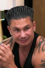 Double Shot at Love With DJ Pauly D and Vinny
