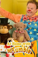 At Home with Mr Tumble