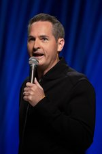 Sebastian Maniscalco Presents: Pat McGann - When's Mom Gonna Be Home?