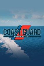 Coast Guard: Mission Critical