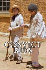 Convict Kids