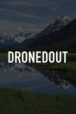 DronedOut