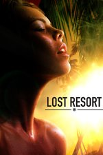 Lost Resort