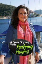 A Greek Odyssey With Bettany Hughes