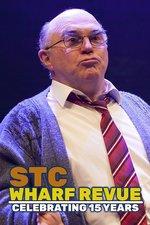 STC Wharf Revue - Celebrating 15 Years