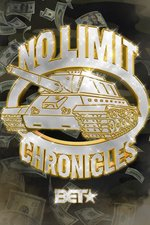 No Limit: Chronicles