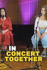 In Concert Together