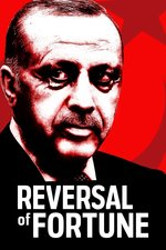 Reversal of Fortune: The Unraveling of Turkey's Democracy