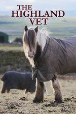 The Highland Vet