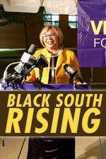 Black South Rising
