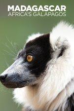 Madagascar: Africa's Galapagos