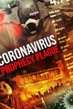 Coronavirus: Prophecy Plague