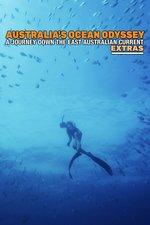 Australia's Ocean Odyssey: A Journey Down the East Australian Current: Extras