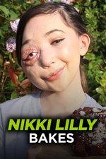 Nikki Lilly Bakes
