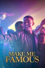 Make Me Famous