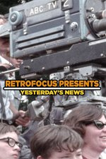 RetroFocus Presents: Yesterday's News