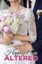 Happily Ever Altered