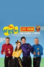 The Wiggles: Live from Hot Potato Studios