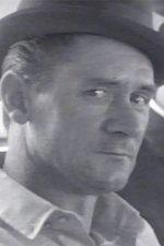 Ronald Ryan: Australia's Last Man Hanged