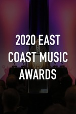 2020 East Coast Music Awards