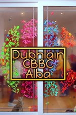 Dubhlain CBBC Alba