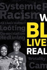What is BLM Really About?