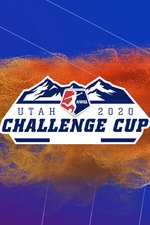 2020 NWSL Challenge Cup
