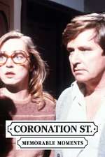 Coronation Street Memorable Moments