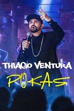 Thiago Ventura - Pokas