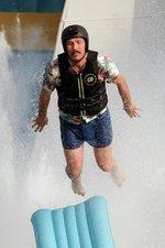 Viva el Mustache!