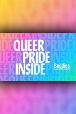 CBC Arts Presents Queer Pride Inside: A Buddies in Bad Times Cabaret