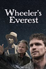 Wheeler's Everest