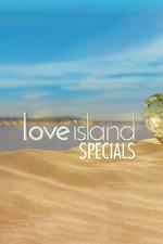 Love Island Compilations