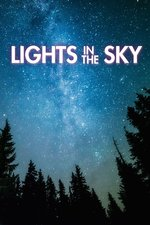 Lights in the Sky
